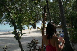 Maldives pic